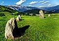 Die Menhire von Falera, Graubünden 03.jpg