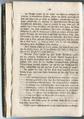 Die Vereinbarung der Königl. Württemberg. Staatsregierung mit der päpstlichen Curie 34.png
