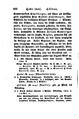 Die deutschen Schriftstellerinnen (Schindel) III 166.png
