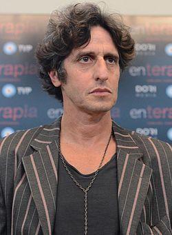 Diego Peretti Wikipedia La Enciclopedia Libre