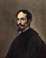 Diego Velázquez 061.jpg