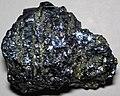 Digenite-pyrite (latest Cretaceous to earliest Tertiary, 62-66 Ma; Leonard Mine, Butte, Montana, USA) 9.jpg