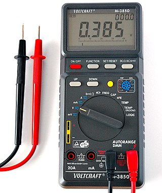 Digital Multimeter Aka.jpg