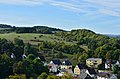 Dillenburg, Germany - panoramio (26).jpg