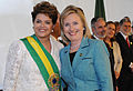 Dilma Rousseff and Hillary Clinton 2010.jpg
