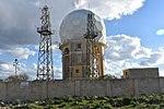 Dingli Aviation Radar 02.jpg