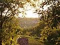 Dioșod 457168, Romania - panoramio (81).jpg