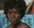 Dio Serpente Beryl Cunningham.png