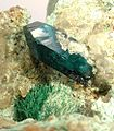 Dioptase-Malachite-Quartz-290023.jpg