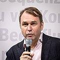 Dirk Kurbjuweit-9383.jpg
