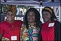 Discover Ghana ! Raddacliff Place Brisbane-009 (35606129006).jpg