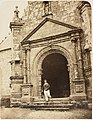 Disdéri Église de Plougastel.jpg