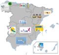 Distribuciones GNU Linux de Espana.png