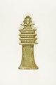 Djed pillar Amulet MET LC-10 130 1812 EGDP025716.jpg