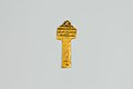 Djed pillar amulet MET 23.10.58 EGDP017136.jpg