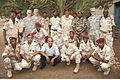 Djiboutians, Americans share radio knowledge 120126-F-YZ446-027.jpg
