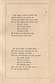 Dodens Enegl 1851 0025.jpg