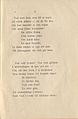 Dodens Engel 1917 0027.jpg