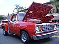 Dodge Lil Red Express.jpg