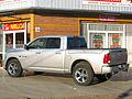 Dodge Ram Hemi Sport 2010 (9324655634).jpg