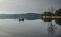 Dojran Lake 123.jpg