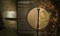 """Dokumentation, utställningen """"Krigsbyte"""" 2007-2008 - Livrustkammaren - 68142.tif"""