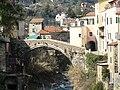 Dolcedo-ponte1.jpg