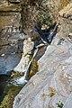 Dolina Vranjske reke 06.jpg