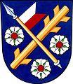 Dolní Krupá (okres Mladá Boleslav) znak.jpg
