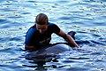Dolphin Cove 40.jpg