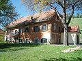 Dom Cvetane Priol1.jpg