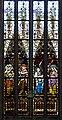Dom Eichstätt Glasfenster -Nordseite 2.jpg