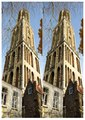 Dom tower Utrecht from Soutch West side.pdf