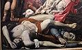Domenichino, martirio di s. agnese, 1621-25 ca., da s. agnese 04.jpg