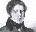 Domenico Cosselli.jpg