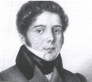 Domenico Cosselli - Domenico Cosselli