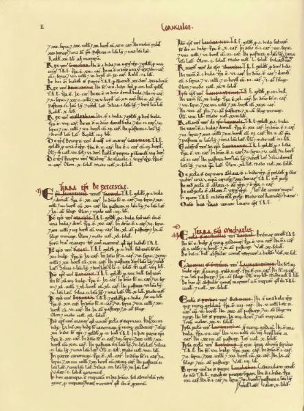 File:Domesday Book Cornwall.djvu