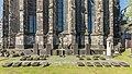 Domherrenfriedhof, Köln-9292.jpg