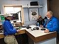 Don Young on Alaska media tour - 2020 01.jpg