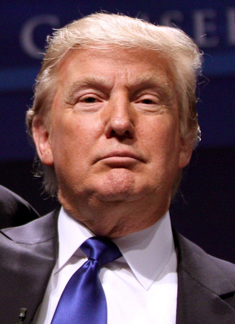 Donald Trump (5440393641) (cropped).jpg