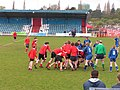 Doncaster Rugby Club - geograph.org.uk - 8327.jpg