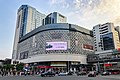Dongbai Center (20190511174608).jpg