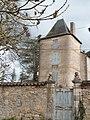 Donjon du château de Toulonjac.JPG
