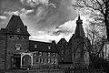 Doorwerth Castle 2020.jpg
