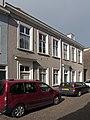Dordrecht Hoge Nieuwstraat85.jpg