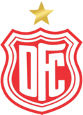Dorense fc oficial.png