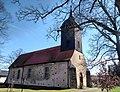 Dorfkirche Glienicke (Rietz-Neuendorf) 2018-04-07.jpg