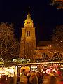 Dortmund Reinoldikirche 02.jpg