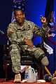 Double-amputee NCO instills resilience, motivation 150113-D-BN624-026.jpg