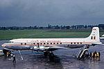 Douglas DC-6B I-DIMI SAM RWY 06.65 edited-3.jpg